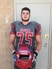 Matt Zimmerman Football Recruiting Profile