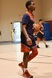 Warren Gray Men's Basketball Recruiting Profile