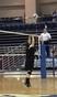 Jamie Corns Women's Volleyball Recruiting Profile