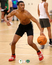 Donavon Lewis Men's Basketball Recruiting Profile