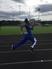 Keyunce Price Women's Track Recruiting Profile