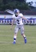 Tyce Yarborough Football Recruiting Profile