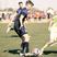 Caleb Allen Men's Soccer Recruiting Profile