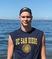Slava Gilszmer Men's Swimming Recruiting Profile