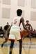 De'Lon Bush Men's Basketball Recruiting Profile