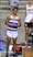 Athlete 426115 small