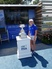 Natalie Schroeder Women's Golf Recruiting Profile