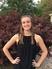 Brianna Shaw Women's Swimming Recruiting Profile