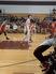 Steven Webster Men's Basketball Recruiting Profile