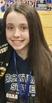 Emily Powers Women's Basketball Recruiting Profile