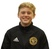 Wes Carnevale Men's Soccer Recruiting Profile