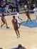 Jeremiah Melton Men's Basketball Recruiting Profile