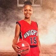 Nakiyah Bumgardner-Ferguson's Women's Basketball Recruiting Profile