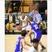 Gregory Aranha Men's Basketball Recruiting Profile