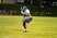 Zachary Hirschey Football Recruiting Profile