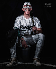 Karson Klima's Baseball Recruiting Profile