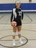 Seneca McCaw Women's Volleyball Recruiting Profile