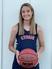 Taytum Poppe Women's Basketball Recruiting Profile