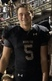 Gage Galloway Football Recruiting Profile