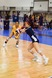 Emily Paul Women's Volleyball Recruiting Profile