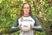 Sadie Wright Women's Volleyball Recruiting Profile