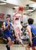 Mason Gerry Men's Basketball Recruiting Profile