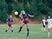 Maia McSherry Women's Soccer Recruiting Profile