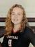Lauren Buley Women's Volleyball Recruiting Profile
