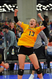 Sydney Schultz Women's Volleyball Recruiting Profile