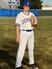 Max Dunkinson Baseball Recruiting Profile