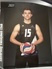 Dylan Mathis Men's Volleyball Recruiting Profile