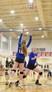 Mia Krsanac Women's Volleyball Recruiting Profile