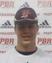 Matthew Weber Baseball Recruiting Profile