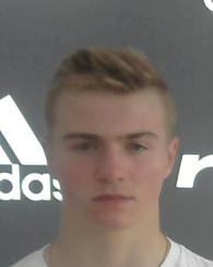 Max White's Football Recruiting Profile