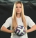Nicole Davis Women's Soccer Recruiting Profile