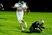 Shane Henry Football Recruiting Profile