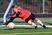 Brendan Hegberg Men's Soccer Recruiting Profile