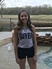 Riley McGarry Women's Track Recruiting Profile