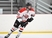 Matthew Burke Men's Ice Hockey Recruiting Profile