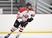 Matthew Burke Men's Ice Hockey Recruiting Profile