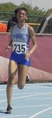 Kaylah Washington Women's Track Recruiting Profile
