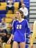 Kendall White Women's Volleyball Recruiting Profile