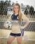 Skylar Gordon Women's Soccer Recruiting Profile
