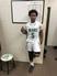 Jatavian Lewis Men's Basketball Recruiting Profile