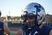 Mark Montoya Football Recruiting Profile
