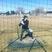 Dylan Holmes Baseball Recruiting Profile