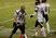Zach Schreier Football Recruiting Profile