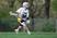 Kyle McLaughlin Men's Lacrosse Recruiting Profile