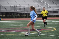 Lily Canoy's Women's Soccer Recruiting Profile