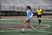 Lily Canoy Women's Soccer Recruiting Profile